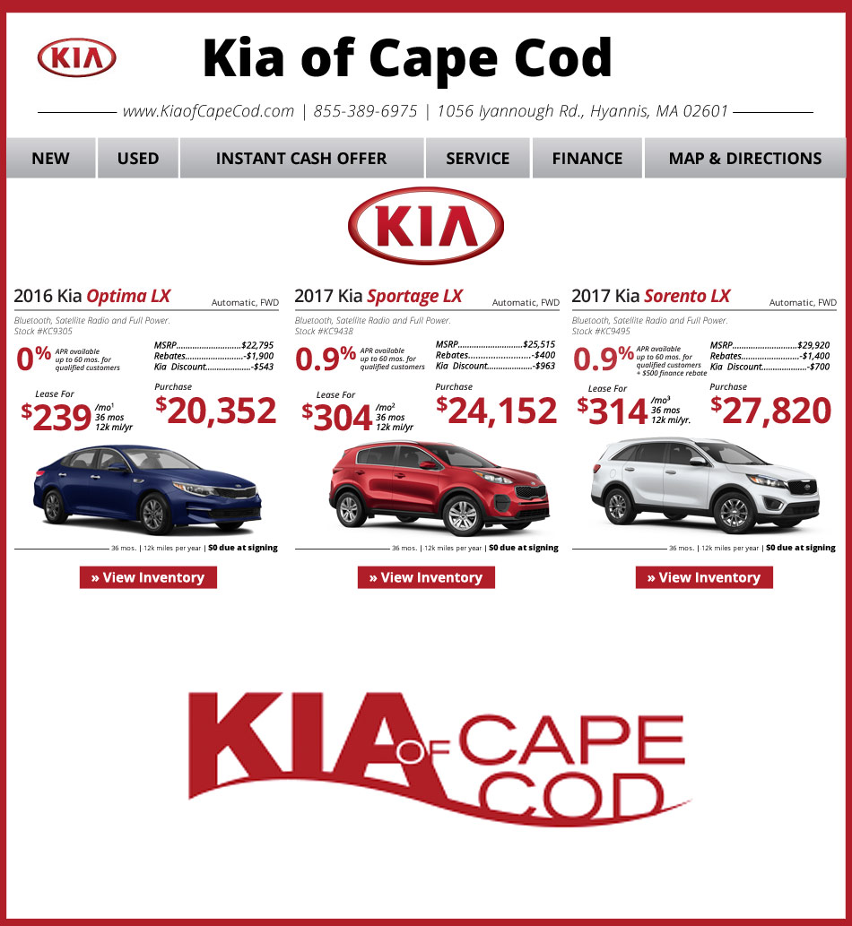 valid best at only end nkm from power time on lots now other are promotions limited offers there deals of motoring and a started the malaysia rebates have for available year kia