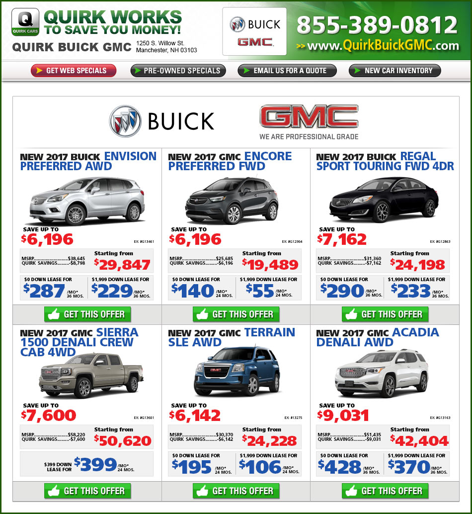 gal of sale buick mm img prices item leases resize gmc sierra new from portland or stage offers finance for
