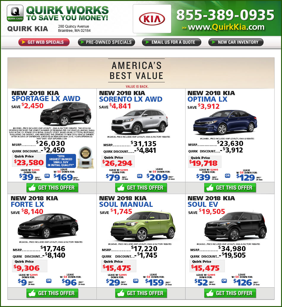 lease newvehiclespecials offers sx new specials sorento fq limited kia deals oem suv
