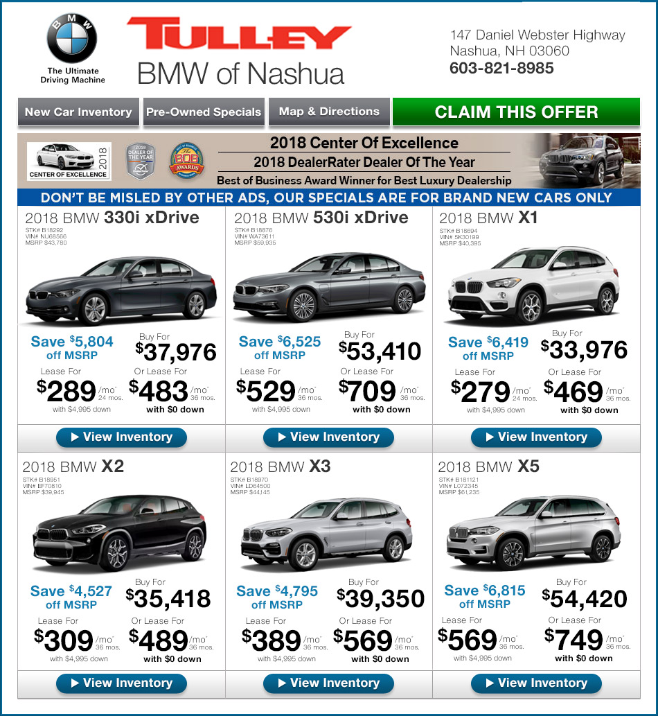 bayside nj of fantastic design a owned certified deals bmw pre home specials rates lease