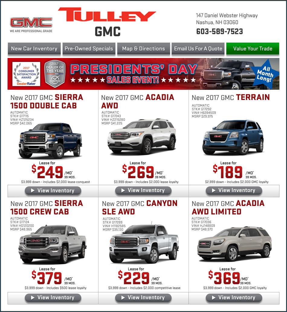New Car Title Tax