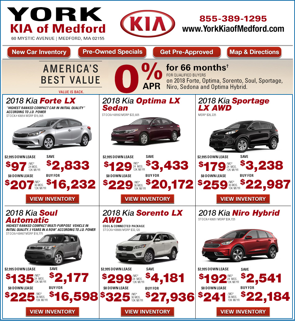 Awesome ... $399 DOC Fee, $650 Acquisition Fee, All Additional. Charges At Lease  End May Apply. Must Qualify For Tier 1 3 Credit Approval With Kia Motors  Finance.