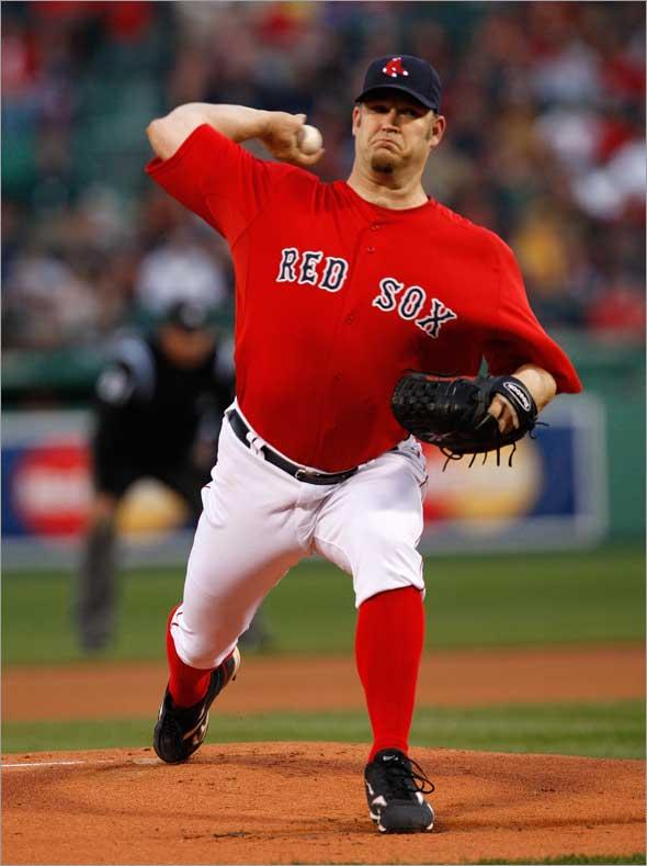 Red Sox Cap Talk Rumors - Sports Logos - Chris Creamer s Sports ... 490ffe6f3bd