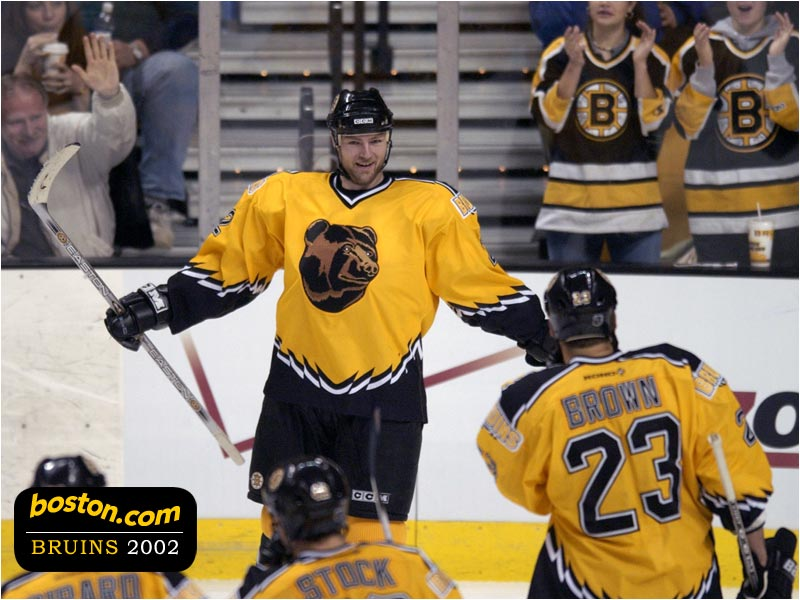 bruins_grosek_800x600.jpg
