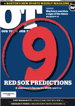 f6afc796c8d The OT Boston Sports Blog featuring Red Sox