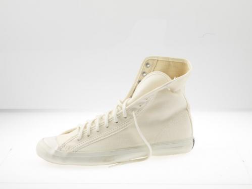 53234b6dedb Converse celebrates a century of shoes - Boston.com