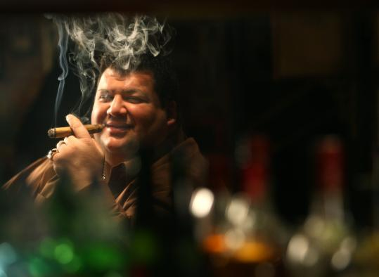 Cigar Stories Porn Gay Videos