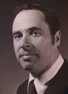 Robert Leffert, 75, leading surgeon at MGH on repairing arms