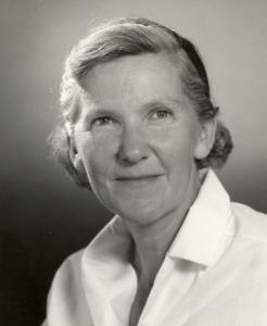 Anne Wight Phillips, at 91; surgeon, fire-safety advocate - The ...