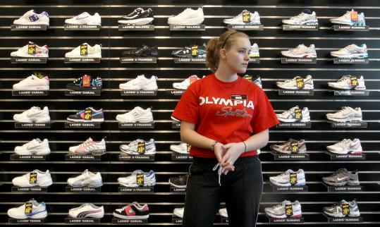Think, jobs fopr teens that can
