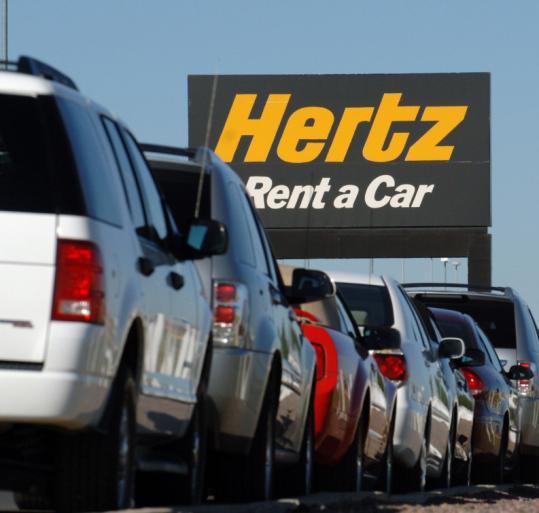 Dollar Rental Car Tulsa Jobs