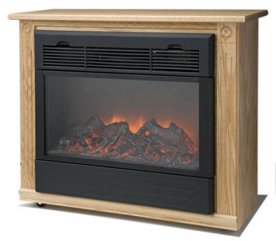 Surprising Dont Get Burned Buying Heater The Boston Globe Interior Design Ideas Gentotryabchikinfo