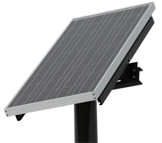 Boston Cuts Permit Fees For Solar Projects The Boston Globe