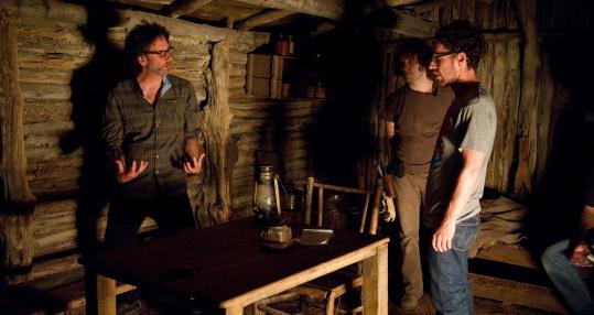 From debut noir to new western, Coen brothers skew movie ...