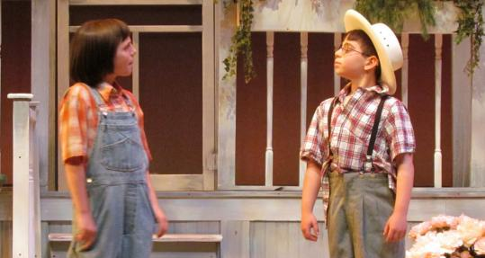 Image result for to kill the mockingbird