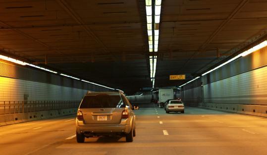 Worries About Lights Were Kept In The Dark The Boston Globe