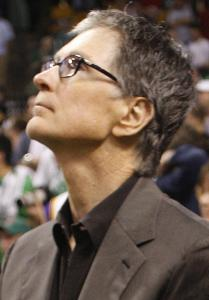 300 Full Movie >> Howard to play Henry - The Boston Globe