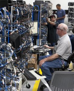 Where the cable box goes to live again - The Boston Globe
