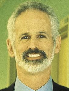Paul F. Levy