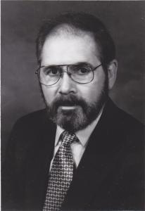 Edwin Salzman, 82