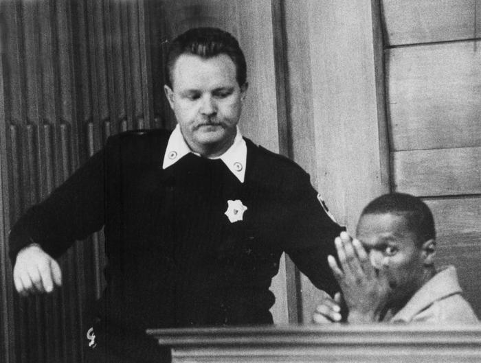 The Charles Stuart Murders And the Racist Branding Boston