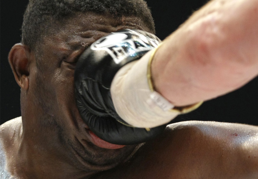Картинки приколы боксеров
