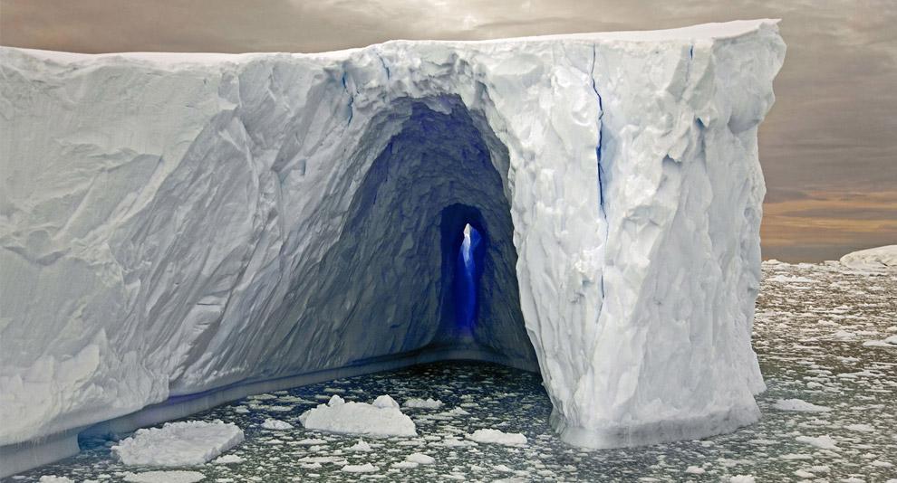 Scenes From Antarctica Photos The Big Picture Boston Com