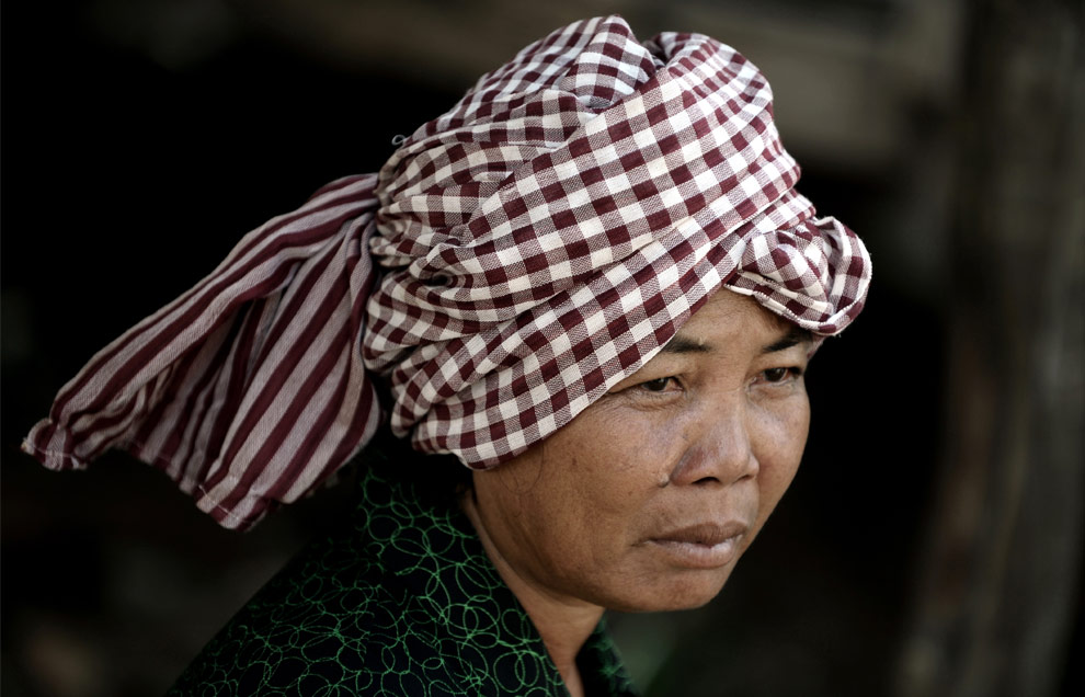 Cambodia and its War Tribunal - Photos - The Big Picture