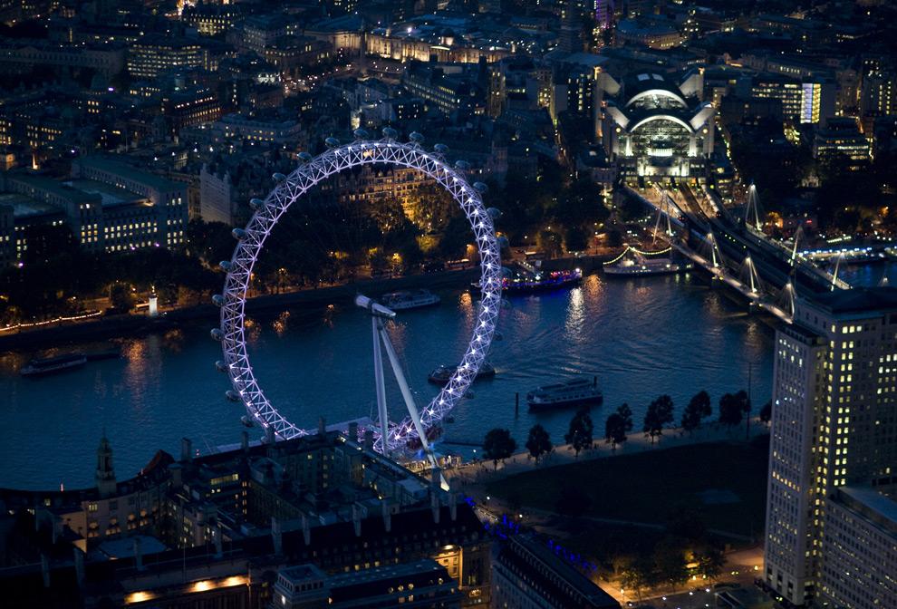 صور لندن من السماء london11.jpg