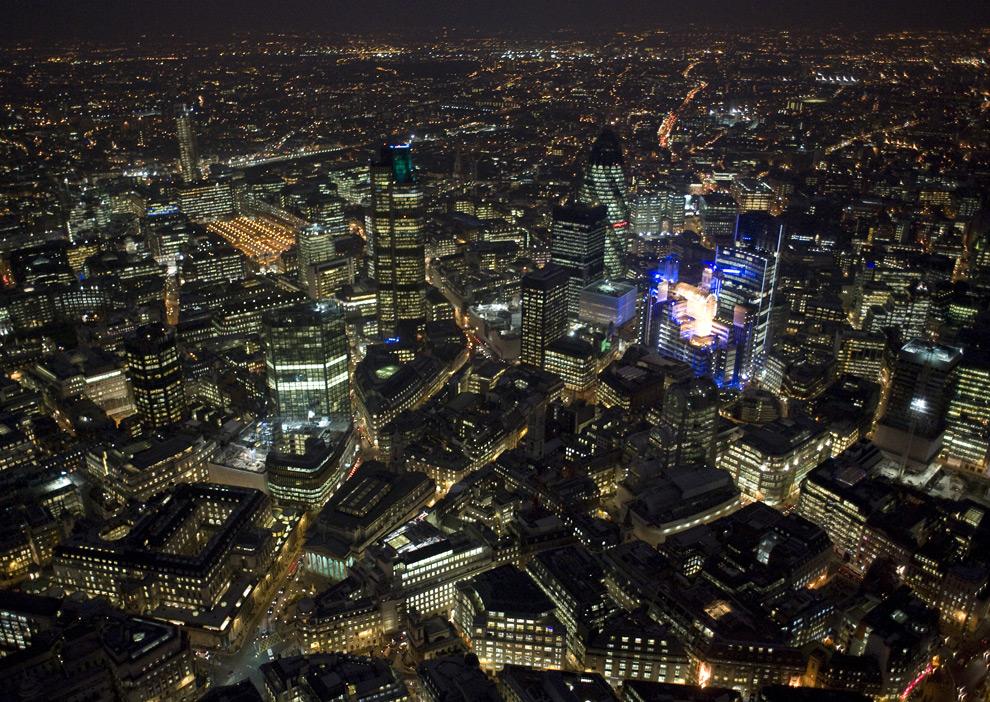 صور لندن من السماء london12.jpg