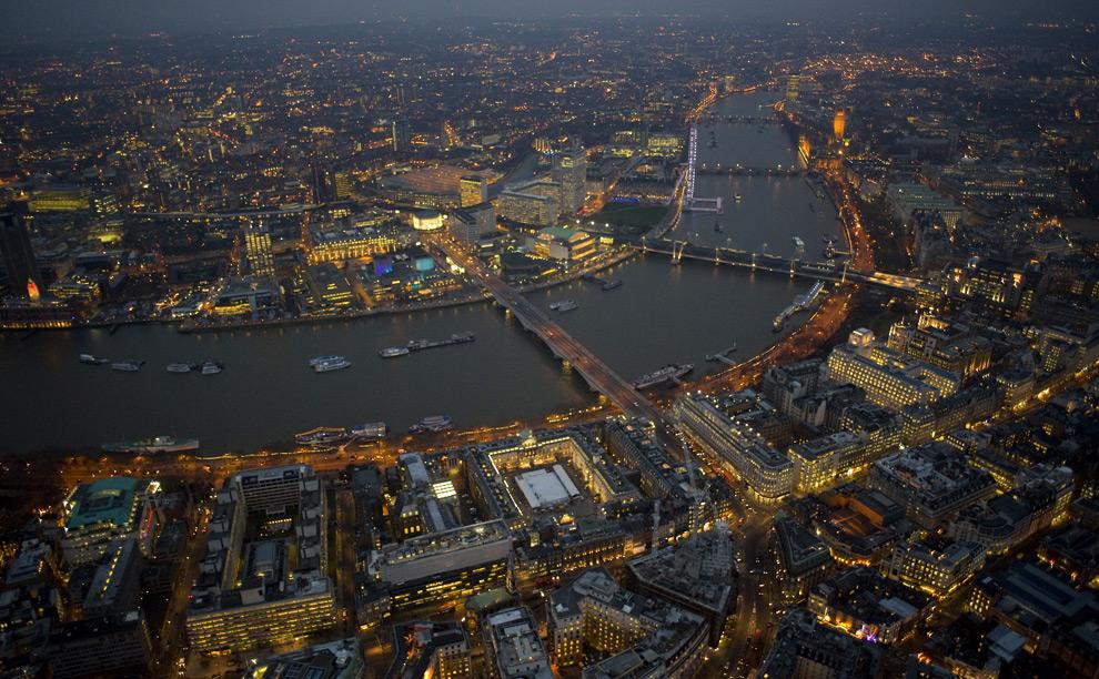 صور لندن من السماء london19.jpg