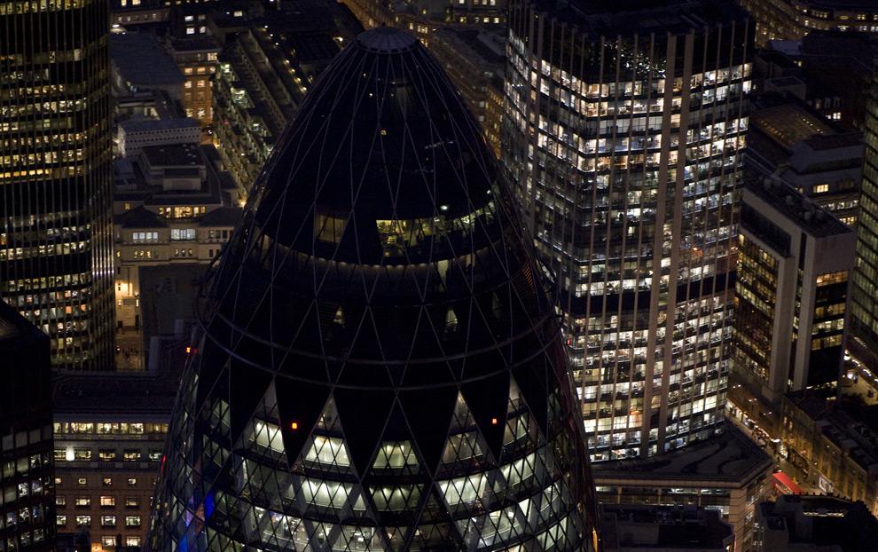 صور لندن من السماء london4.jpg
