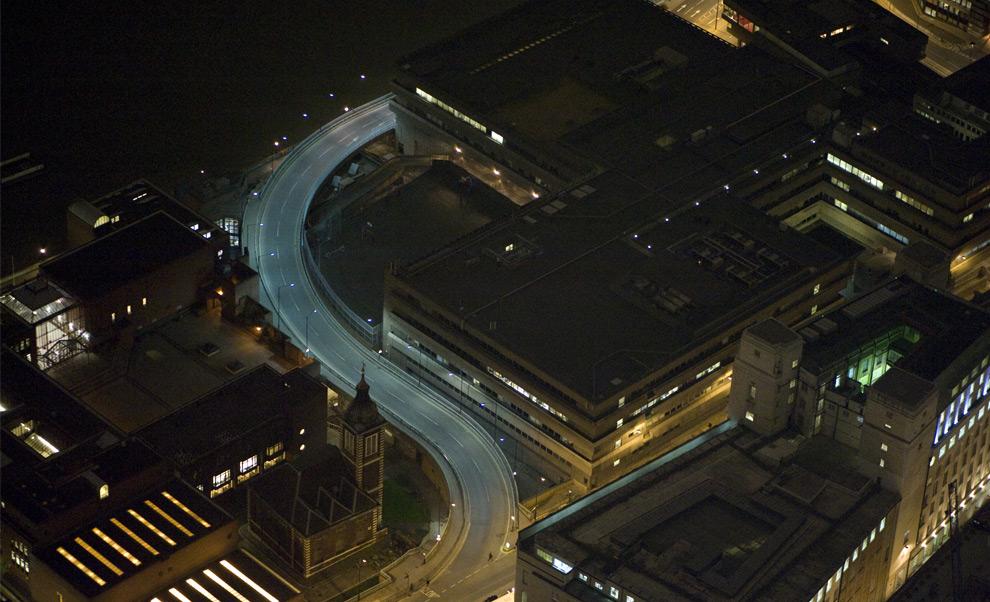 صور لندن من السماء london5.jpg