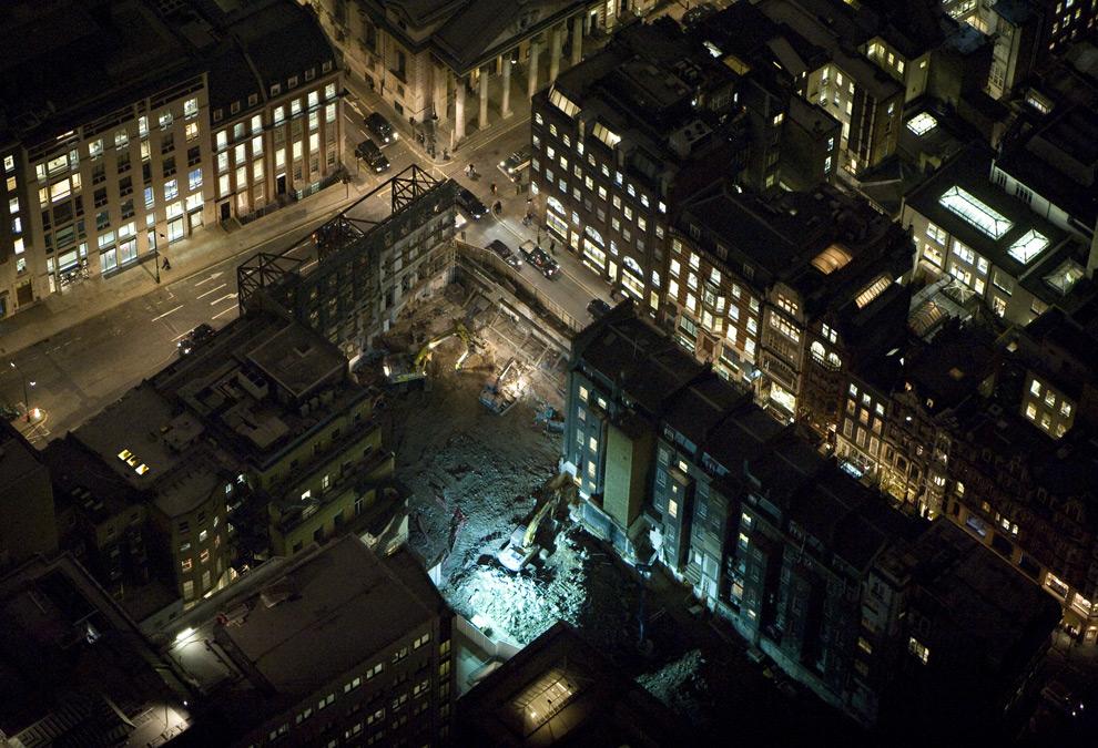 صور لندن من السماء london8.jpg