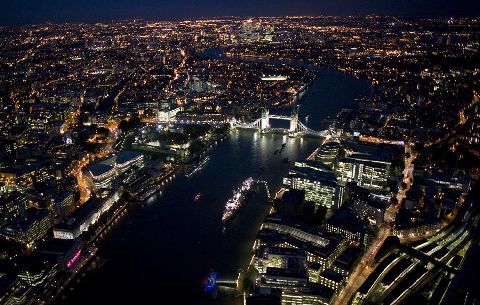صور لندن من السماء london9.jpg