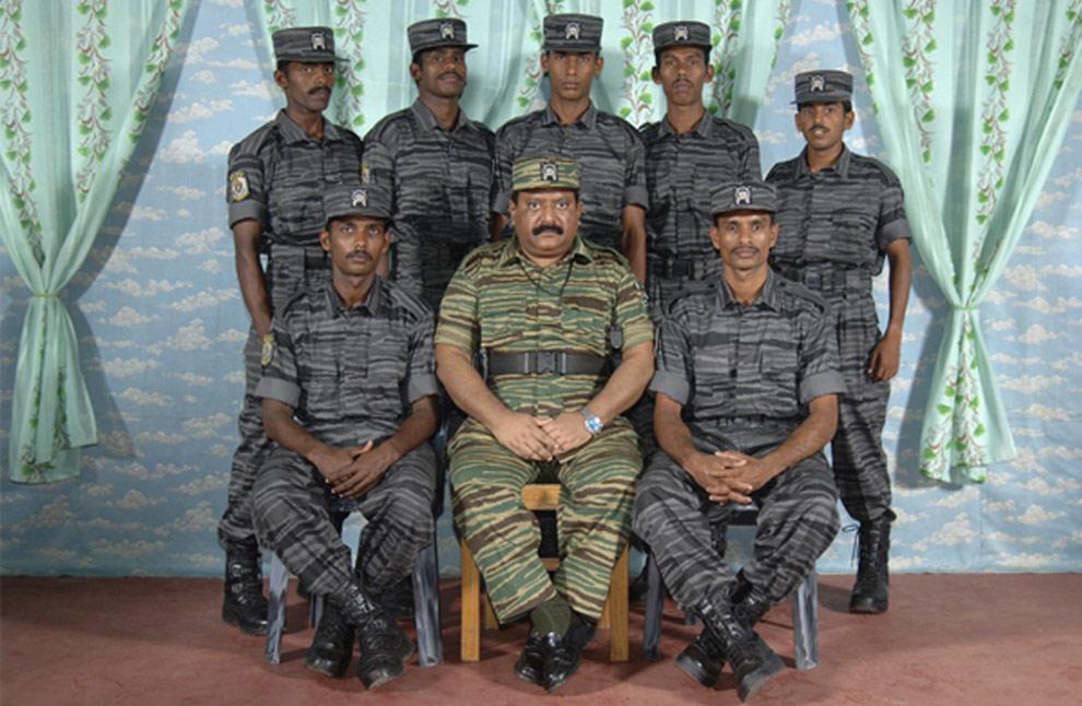 Sri lankan bbw